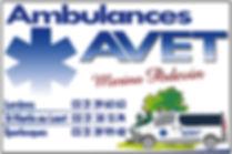 AMBULANCE AVET 3 X 2.jpg