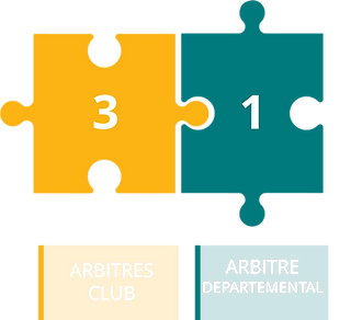 LE CLUB 2.png