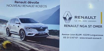 Renault_edited.jpg