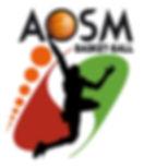 LOGOS AOSM 2020 PTI.jpg