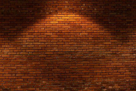 fond-mur-brique-brun-rouge_53876-74692.j