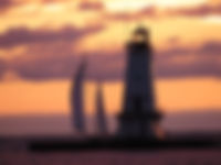 Sailing past the lighthouse..jpg