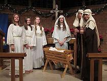 Christmas at St. James 2016.jpg