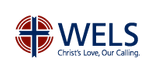 wels-logo-small-transparent.png