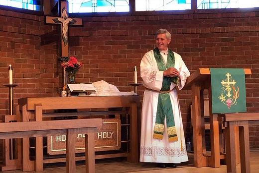 Pastor8-3-20--29-41_edited.jpg