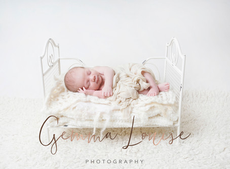 What is Gemma Louise Photography Membership?