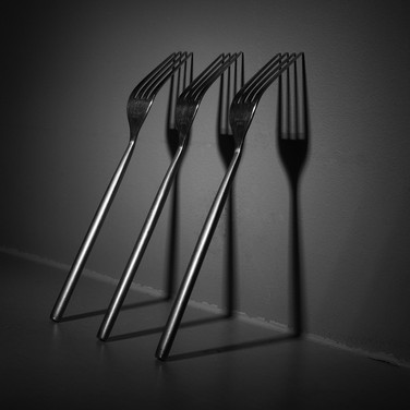 FORK ANGLES by Annette Sissons_.JPG