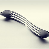 FORKING MINIMAL by Andy Smith.jpg