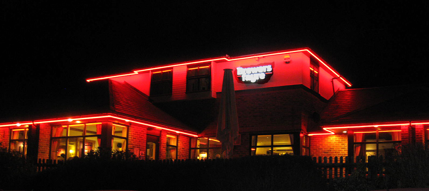 BREWERS FAYRE by Dave Taylor.jpg