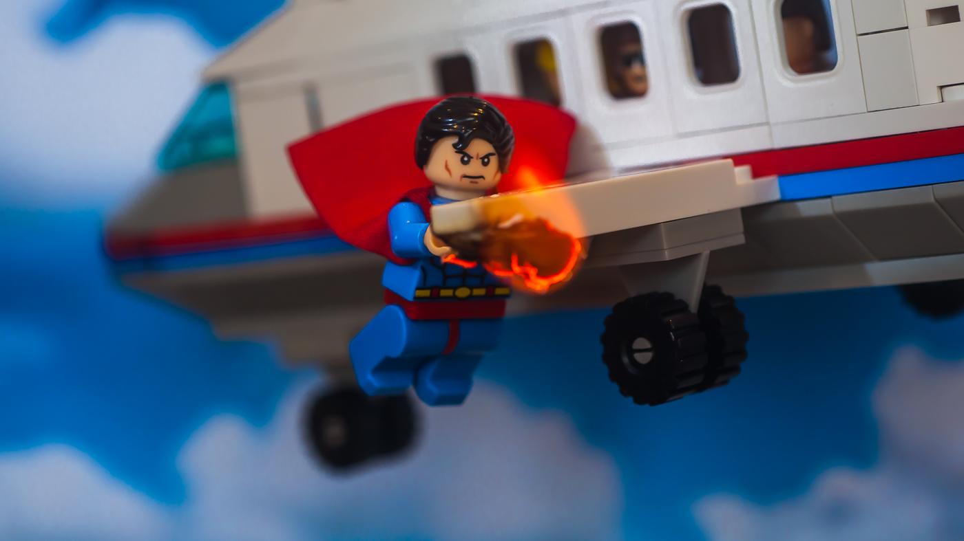 SUPERMAN SAVES by Rob Lowe.jpg
