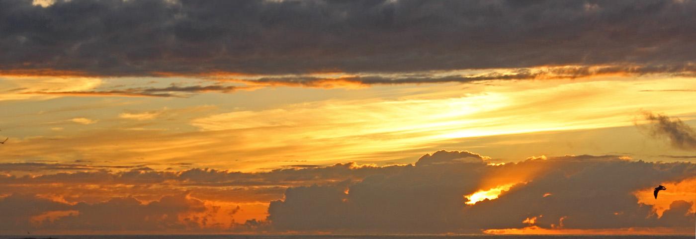 MARROCAN SKY by Sue Avey.jpg