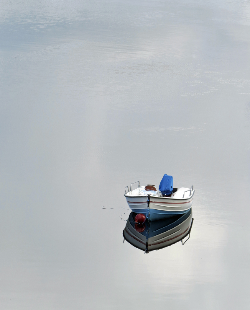 LONELY BOAT by Sally Botwright.jpg
