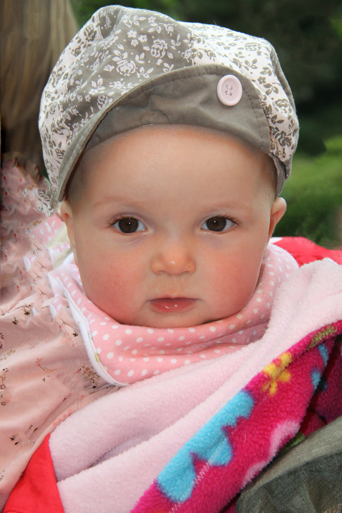 BABY ANNA by joan wells.jpg