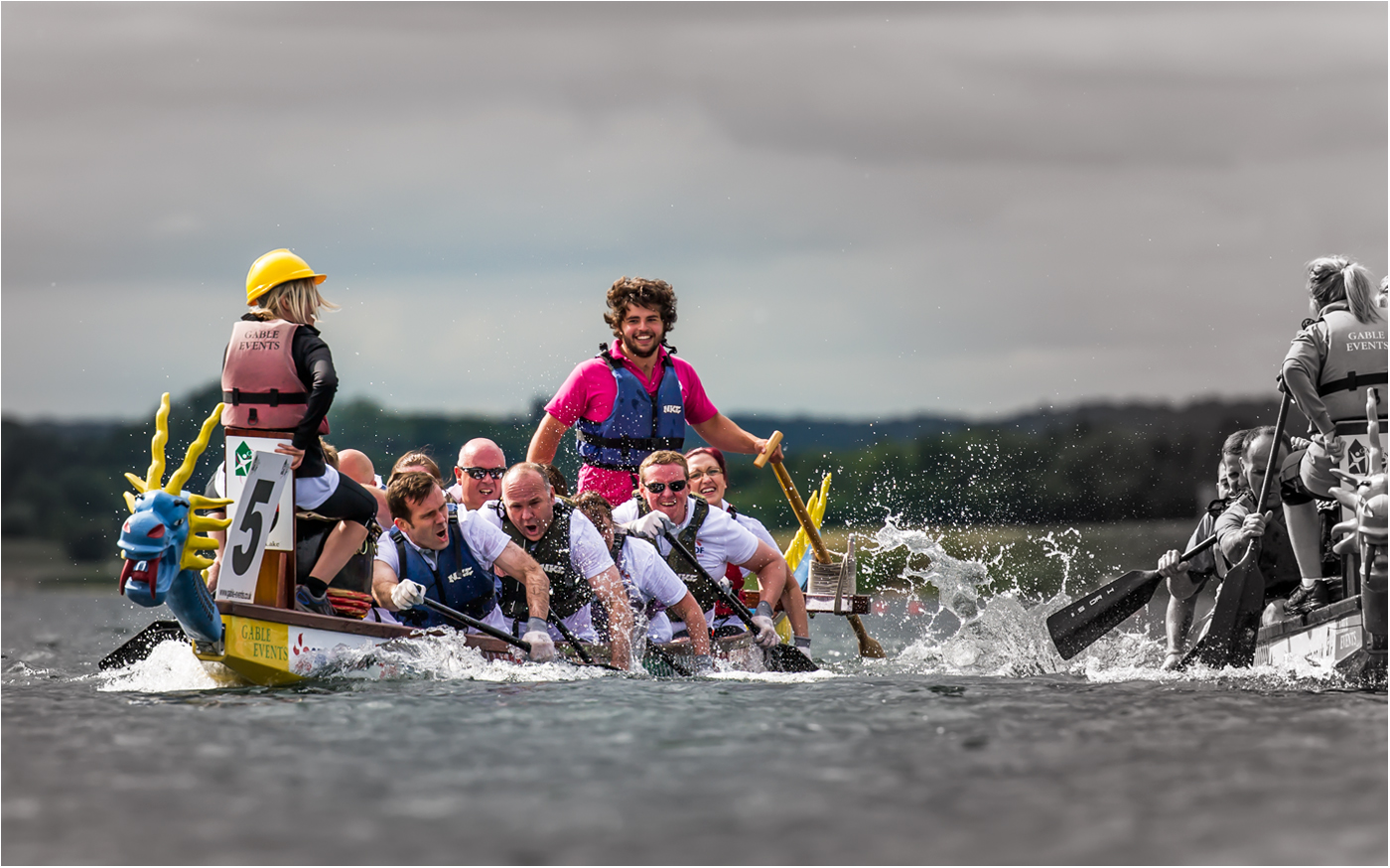 DRAGON BOAT RACING by Jerry Lake.jpg