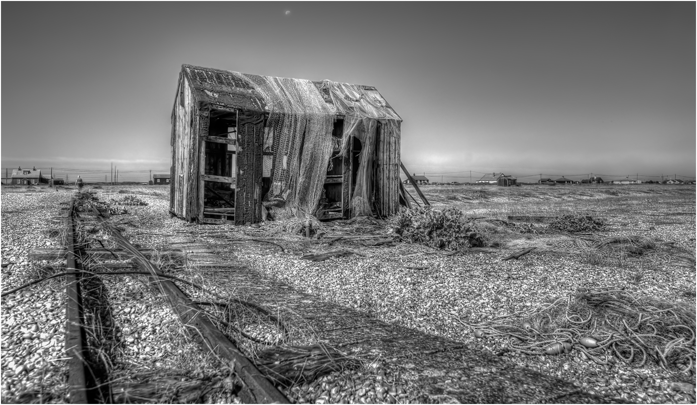 ONE CAREFUL OWNER by Jerry Lake.jpg