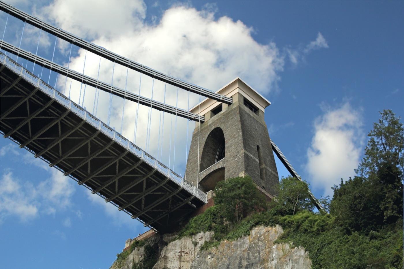 SUSPENSION BRIDGE by Bill Berloth.jpg