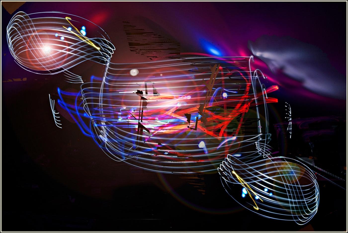 A LITTLE LIGHT MUSIC by Rojer Weightman.jpg