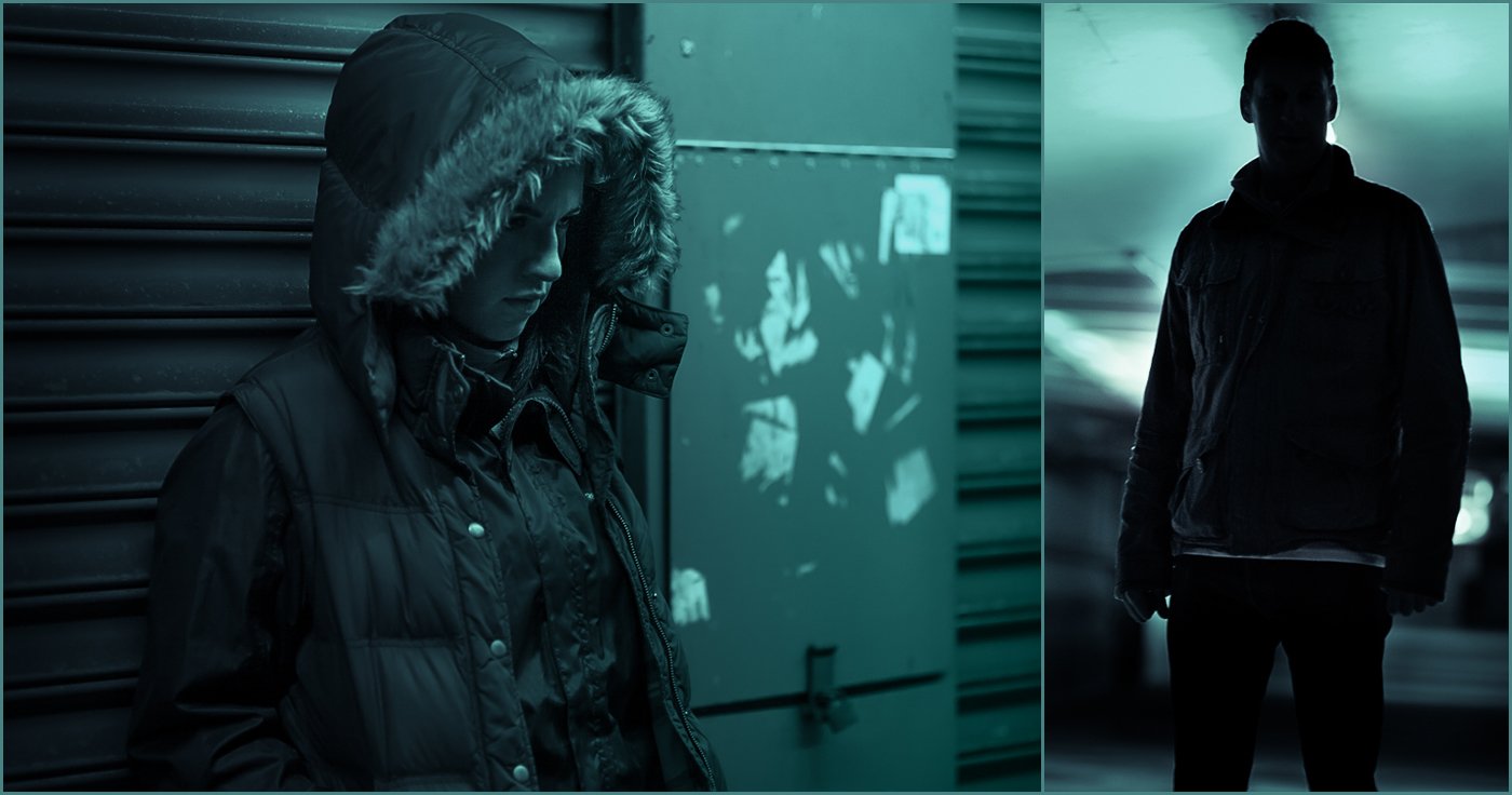THREAT AND FEAR DIPTYCH  by Kevin Day.jpg