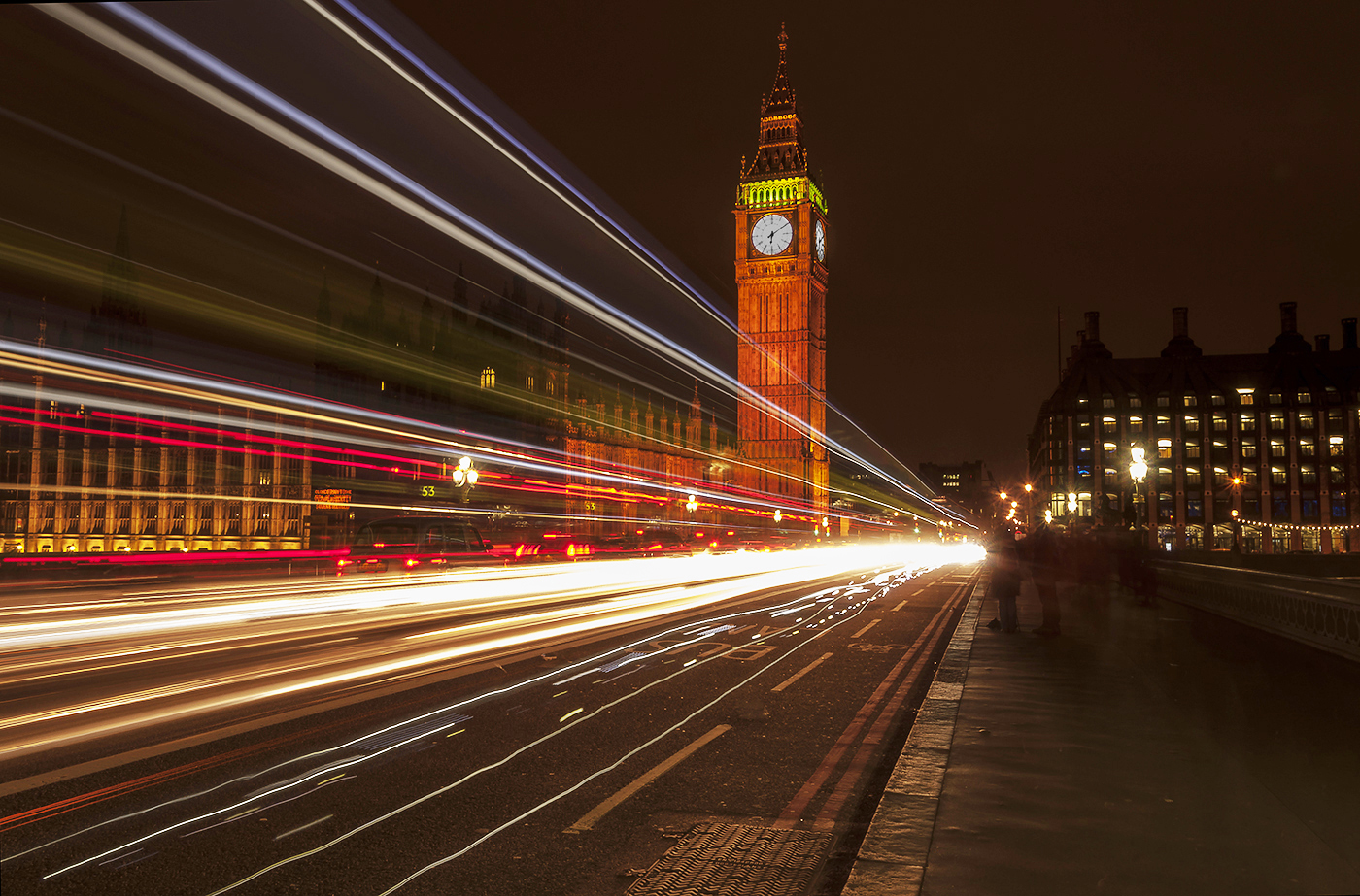 RUSH OUR IN WESTMINSTER by Gary Scorgie.jpg