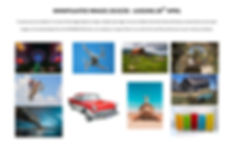 MANIPULATED IMAGES FOR WEB 2019-20.jpg