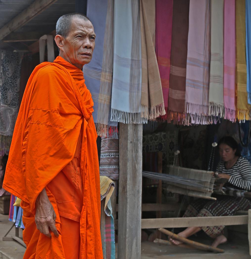 WORK IN THIN HONG LAOS by Harvey Whittam.jpg