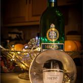 WINE IN BUBBLE by Don Dobson.jpg