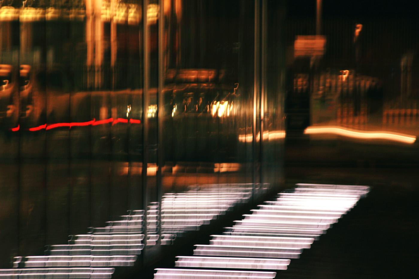 REFLECTIONS  by Alan Munro.jpg