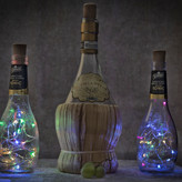 A LIGHT DRINK by Don Dobson.jpg