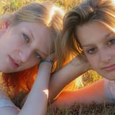 DAUGHTERS By Leanne Medhurst.jpg