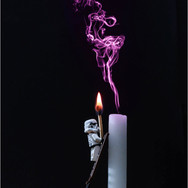 RELIGHT MY FIRE by Keith Webb.jpg