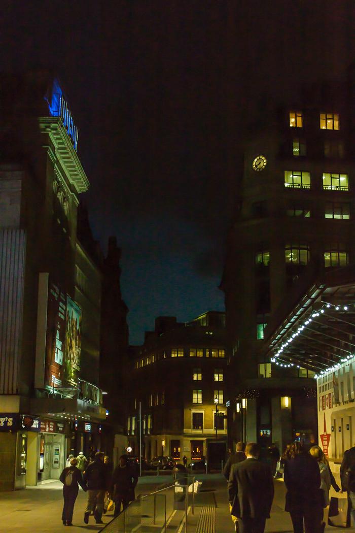 LONDON STREET by Rojer Weightman.jpg