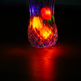 THE LIGHT FANTASTIC by Matthew Harrod.jp