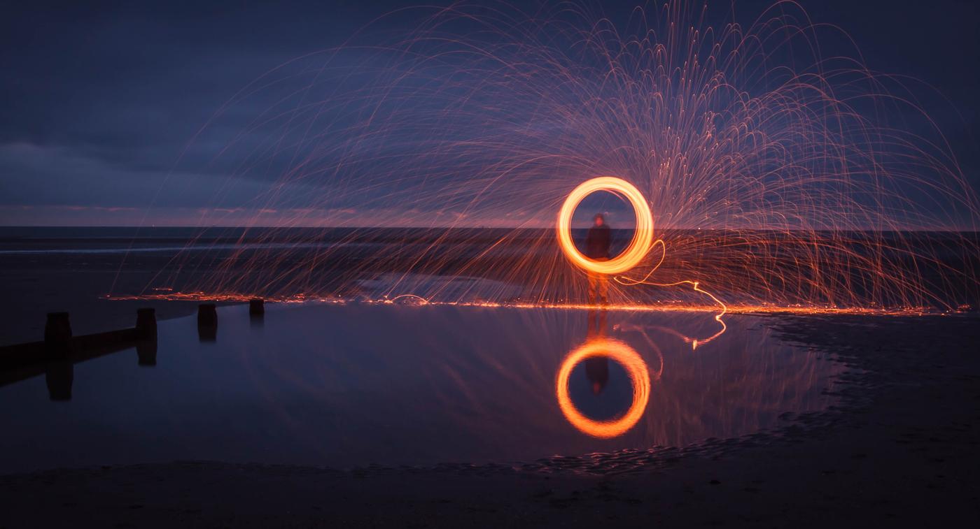 RINGS OF FIRE by Chris King.jpg