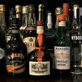 WHATS YOUR TIPPLE a by Bryan Fisher.jpg