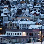 HARSTAD-NORWAY BY Peter Morrish.jpg