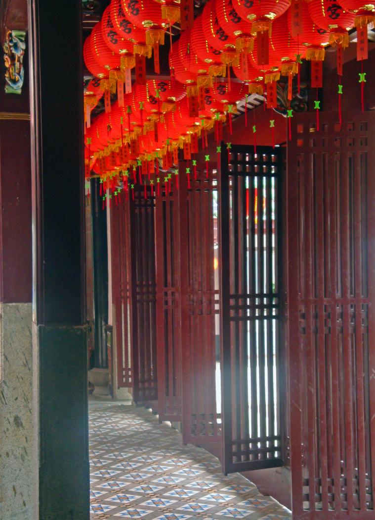 CHINA TOWN by Edwina Chown.jpg