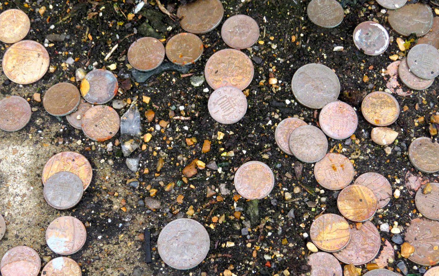 COINS by Colin Botwright.jpg