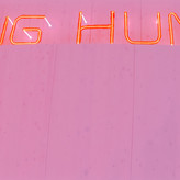 BEING HUMAN by Harvey Whittam.jpg