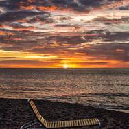 SEYCHELLES SUNSET by Don Dobson.jpg