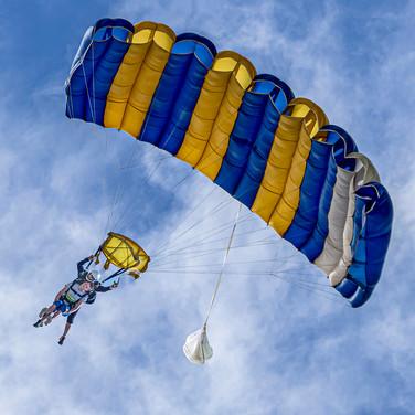 TANDUM SKY DIVE by Don Dobson.jpg