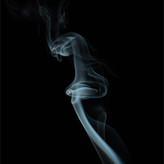SMOKE PATTERN by Annette Sissons.jpg