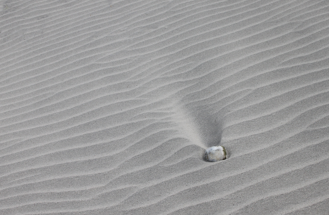 WIND AND SAND by Neil Griffin