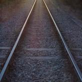 TRAIN TRACK by Mark Collins.jpg