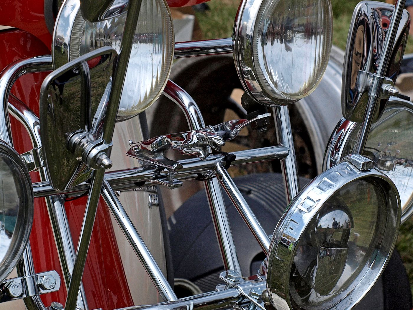 CHROME by Lorraine Gibbons.jpg