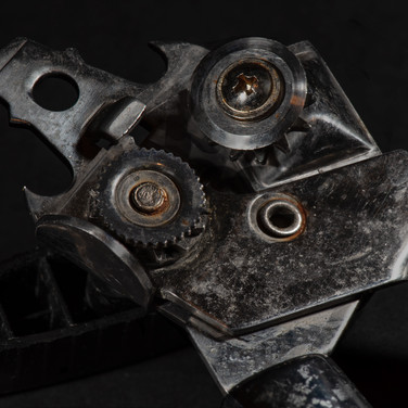 OLD TIN OPENER by John Murphy.jpg