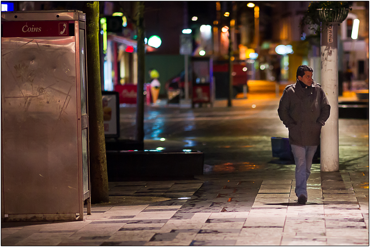 A COLD NIGHT IN SLOUGH by Andy Smith.jpg