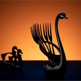 SWAN FORK by Ken Grant.jpg