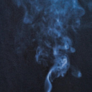 NEED MORE SMOKE by Matthew Harrod.jpg