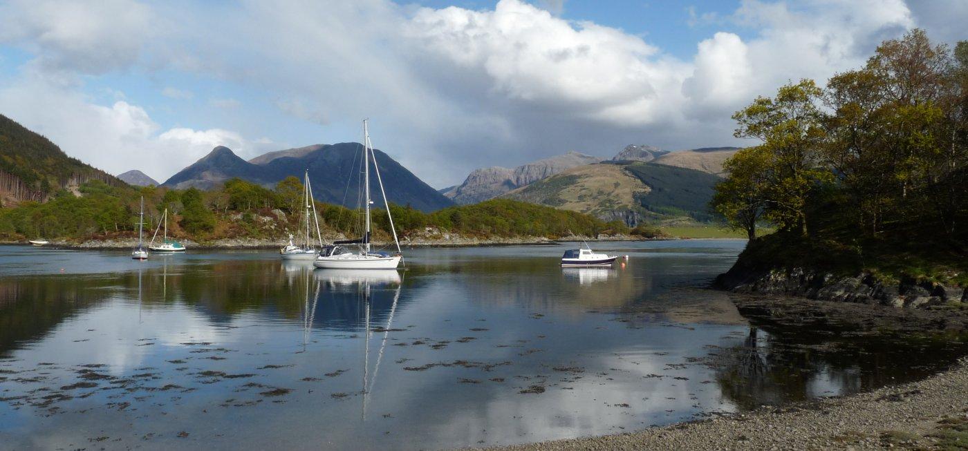 Loch Leven by Jean Porter.jpg