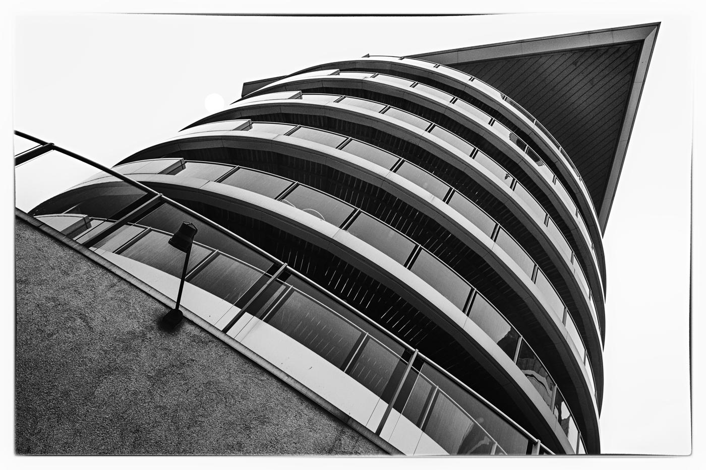 CHELSEA HIGHRISE by Peter Morrish.jpg